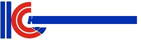 ClimaConsult: Цялостни решения за климатичен комфорт